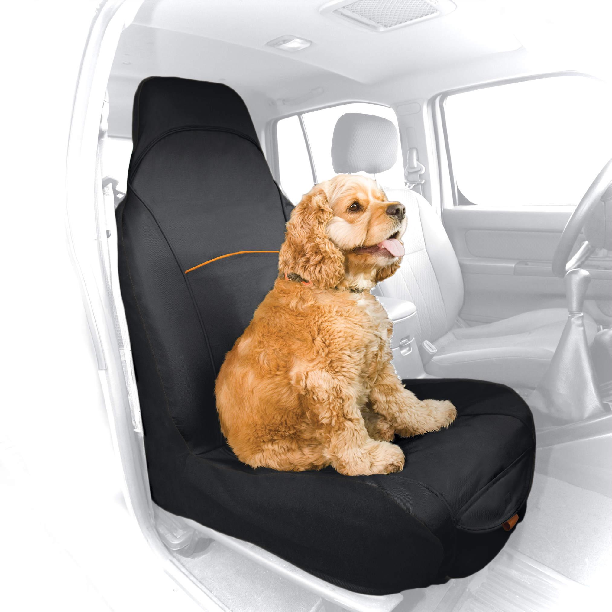 Marvelous Kurgo Co Pilot Seat Cover Sitzschonbezug Unemploymentrelief Wooden Chair Designs For Living Room Unemploymentrelieforg