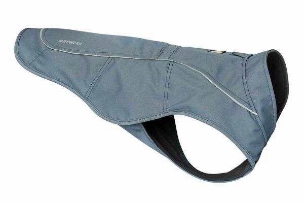 Ruffwear Overcoat™ Utility Hundemantel