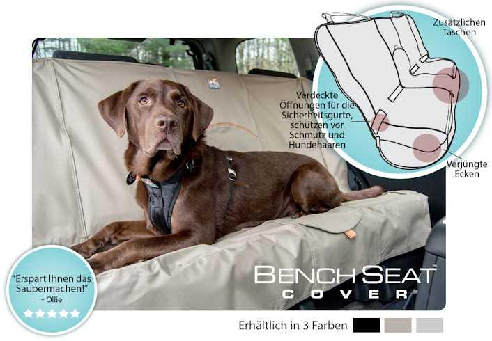 Cool Kurgo Bench Seat Cover Autoschonbezug Unemploymentrelief Wooden Chair Designs For Living Room Unemploymentrelieforg