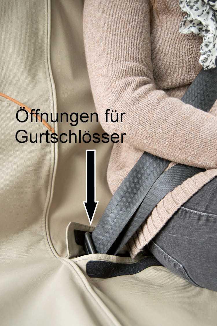 Outstanding Kurgo Bench Seat Cover Autoschonbezug Unemploymentrelief Wooden Chair Designs For Living Room Unemploymentrelieforg
