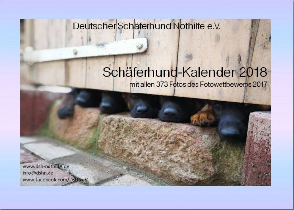Sch-ferhundnothilfe-Fotowettbewerb1