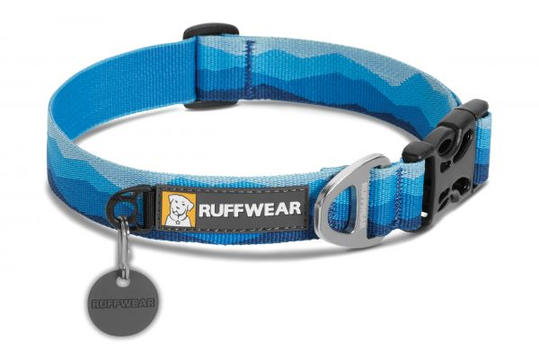 Ruffwear Hoopie Collar Halsband