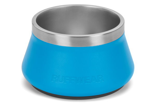 Ruffwear Base Camp Bowl