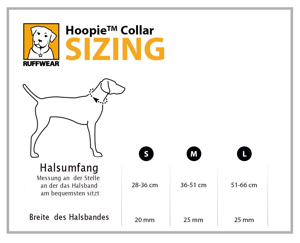 HoopieCollar_Sizing
